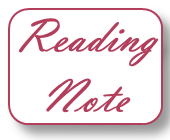 s-icon_readingnote.png